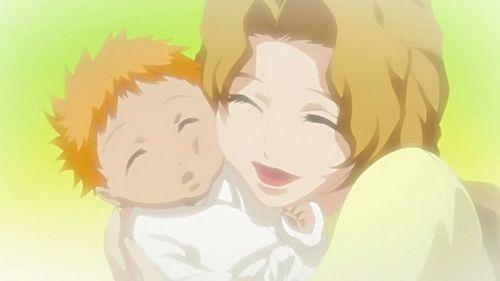 When was Ichigo's birthday..??