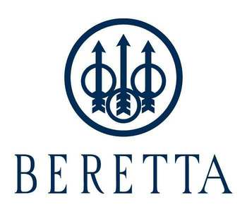 what year was the Beretta company established