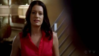 In 3x02 'In Name and Blood' Emily tells Hotch that she can't go to Milwaukee because: