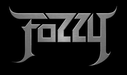 How many members as of 2010 are in Chris Jericho's band Fozzy?