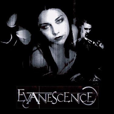evanescence wallpapers. Evanescence