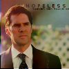 How many episodes has Thomas Gibson played Hotch until the end of 5 season?