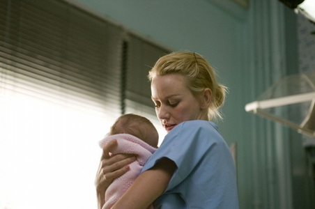 This is a scene from which Naomi Watts film?