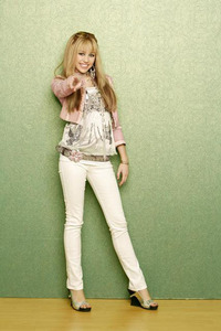 What does Miley Stewart always say ''Sweet______ ...??