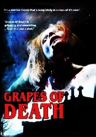 Who directed this 1978 French horror film ?
