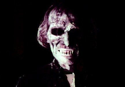 """Tales From The Crypt"" (1972) which studio made it ?"