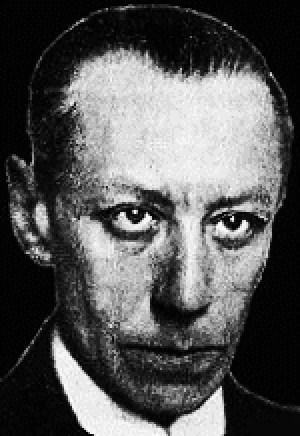 What did Max Schreck (The original Nosferatu ) die of ?