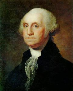 who was the first president of the united states of america - Presidents Of The United States Of America