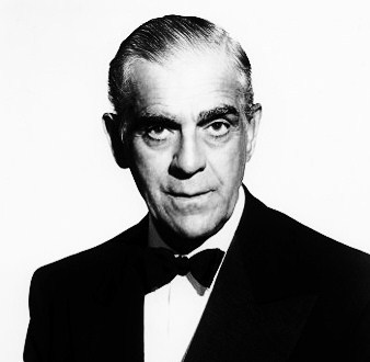How did Boris Karloff die ?