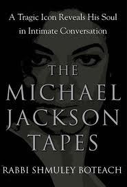 in the michael jackson tapes while michael and madonna were at lunch after a little boy came up to them and asked for thier autograph what did madonna tell him