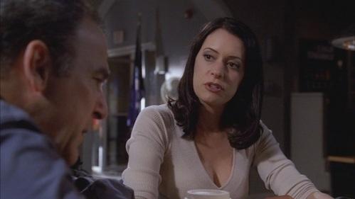 In 2x18 Jones Emily says what to Gideon: