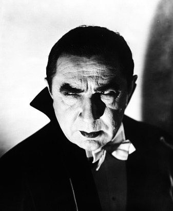 How did Bela Lugosi die ?