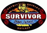 Who won the car challenge on Survivor Pearl Islands?