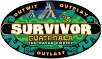 Who won the car challenge on Survivor Guatemala?