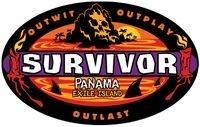 Who won the car challenge on Survivor Panama Exile Island?