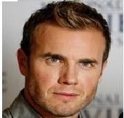 What date is the gorgeous Gary Barlow&#39;s birthday?