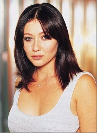 how old was Prue when she died?