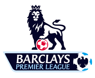 Who do United play in their first Premier League match of the 2010/11 season?