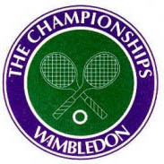 Who won Wimbledon 2010?