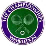 Who won Wimbledon 2010?