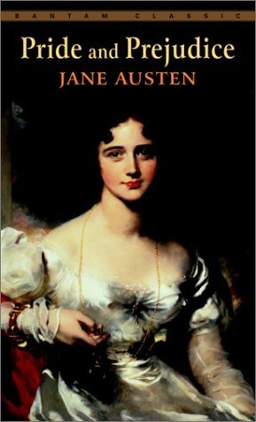 Elizabeth Bennet had been obliged, by the scarcity of gentlemen, to sit down for __ dances; and during part of that time, Mr. Darcy had been standing near...