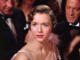 where is debbie reynolds born in ?