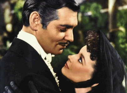 where is clark gable born in ?