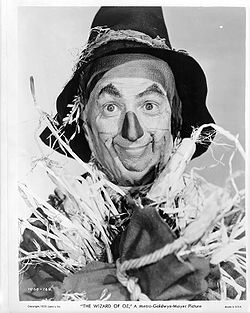 where is ray bolger born in ?