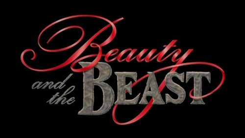 Beauty and the Beast is the first animated movie to win the Annie Award for Best Animated Film.