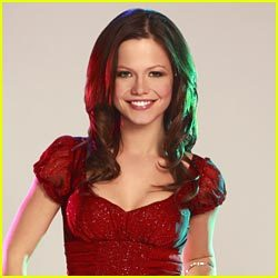 where is tammin sursok (jenna) born in ?