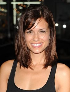 where is torrey devitto (melissa hastings) born in ?