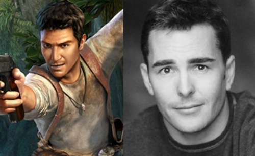where is nolan north (peter hastings) born in ?