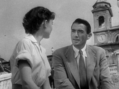where is gregory peck born in ?