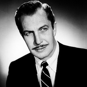 How did Vincent Price die ?