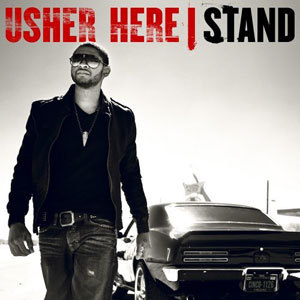 """Here I Stand"" album. Which tahun ?"