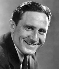 where is spencer tracy born in ?