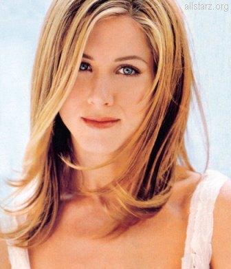 What is Jen's favourite tear-jerker?