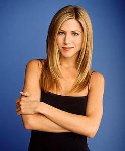 "Prior to landing her role on ""Friends"", what was the title of the movie thriller that starred Jennifer Aniston?"