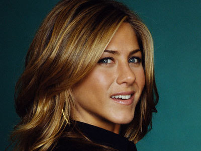 What is Jennifer Aniston's Zodiac sign?