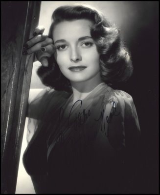 where is patricia neal born in ?