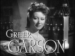 where is greer garson born in ?
