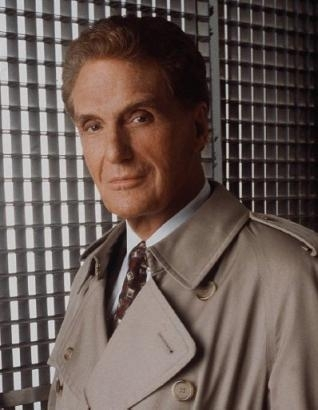 where is robert stack born in ?