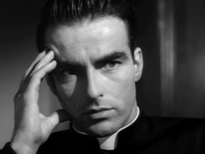 where is montgomery clift born in ?