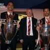 Rio Fergie giggs julesb666 photo