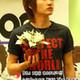 suju13prince's photo