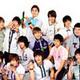 I_support_SUJU's photo