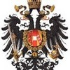 Lesser Coat of Arms of the Emperordom of Austria Aquilia photo