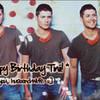 birthday present from cas_cat_2 ♥ ILY kristine95 photo