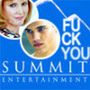 Summit Entertainment, LiveJournal soulofblood _savannah_ photo