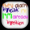 House - Broken mooimafish17 photo